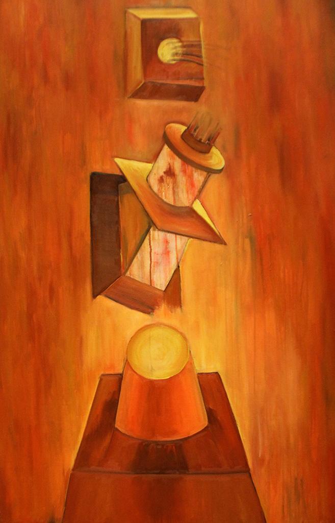 Brennende-Verankerung-2003