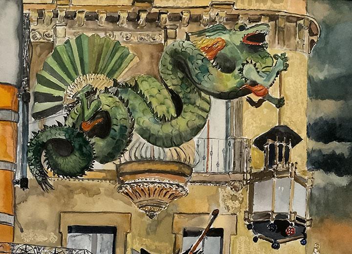 Detalles-de-Barcelona-I_cut