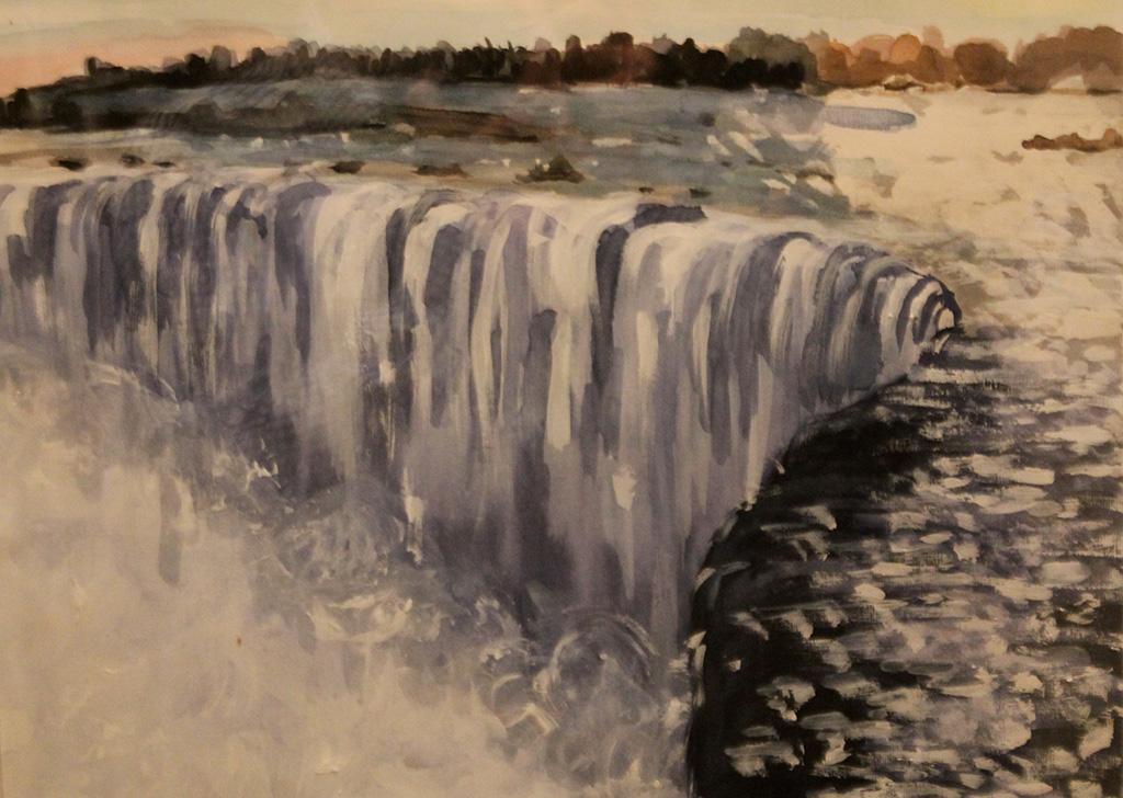 Die-Kraft-des-Wassers-2014-