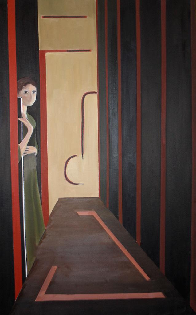 Einsamkeit-2007