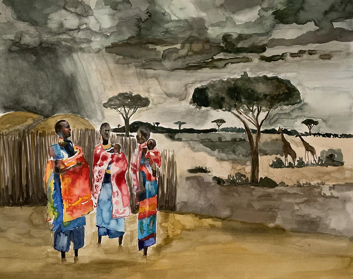 El-Color-de-Africa
