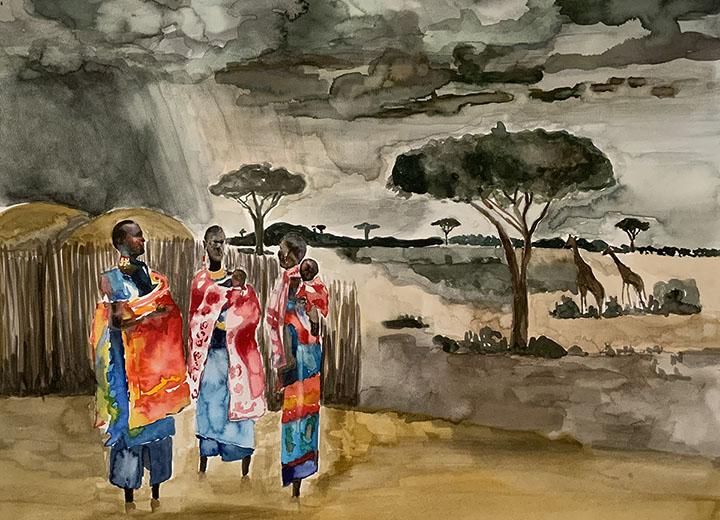 El-Color-de-Africa_cut