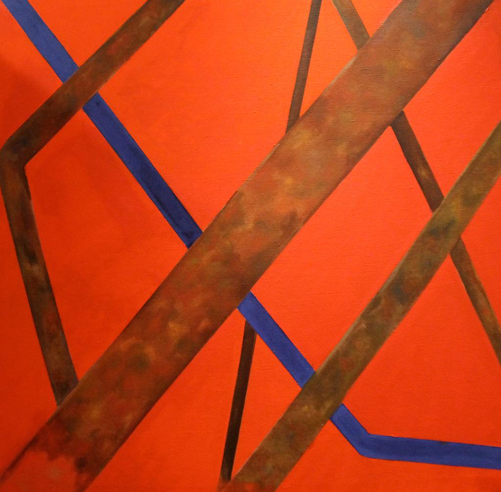 Geometrische-Rohre-2003