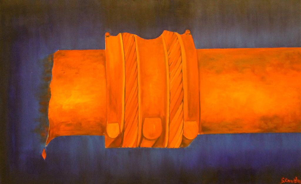 Weinendes-Rohr-2009